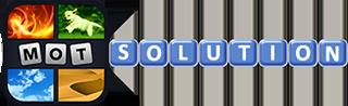 Solution 4 Images 1 Mot Tous Les Niveaux Recherche Rapide